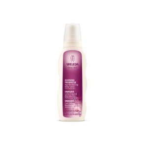 Weleda Evening Primrose Age Revitalizing Body Lotion 200ml