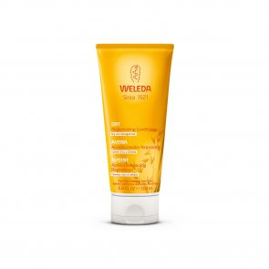 Weleda Oat Replenishing Conditioner 200ml