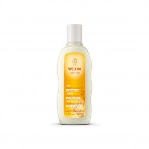 Weleda Oat Replenishing Shampoo 190ml