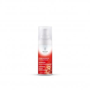 Weleda Pomegranate Firming Serum 30ml