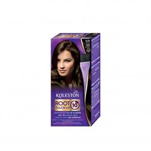 Wella Koleston Root Touch Up 10 Minutes 3/0 Permanent Hair Dye