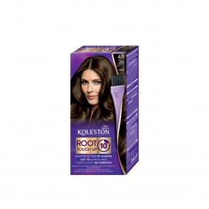 Wella Koleston Root Touch Up 10 Minutes 4/0 Permanent Hair Dye