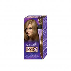 Wella Koleston Root Touch Up 10 Minutes 7/3 Permanent Hair Dye