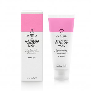 YOUTH LAB Cleansing Radiance Mask 50ml