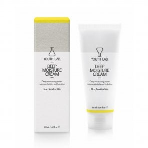 YOUTH LAB Deep Moisture Cream 50ml