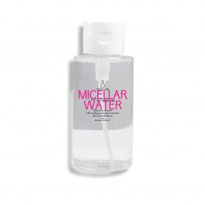 YOUTH LAB Micellar Water Rinse-Free Cleanser 400ml