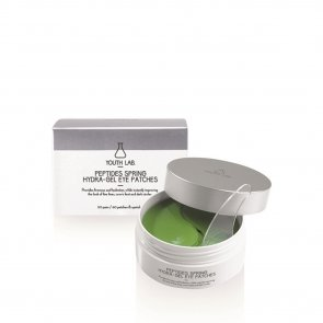 YOUTH LAB Peptides Spring Hydra-Gel Eye Patches 2x30