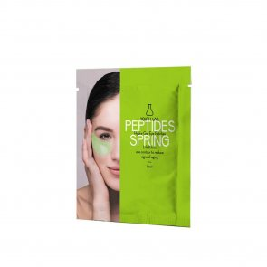 YOUTH LAB Peptides Spring Hydra-Gel Eye Patches x2