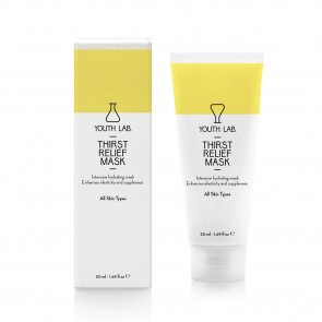 YOUTH LAB Thirst Relief Mask 50ml