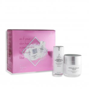 GIFT SET: YOUTH LAB Wrinkles Erasure Cream Coffret
