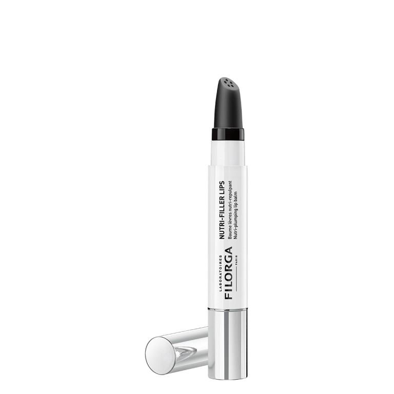 Filorga Nutri-Filler Lips Nutri-Plumping Lip Balm 4g