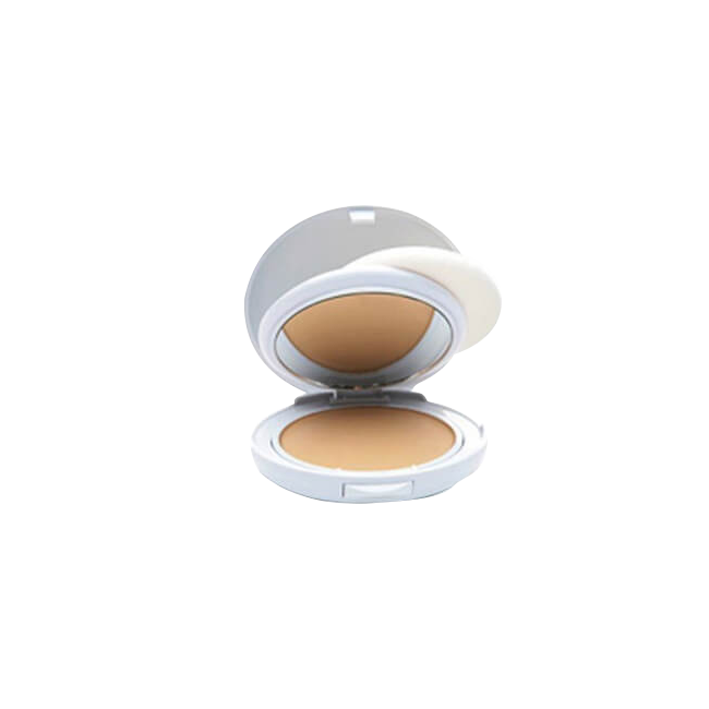 Avène Sun High Protection Tinted Compact Sand SPF50 10g