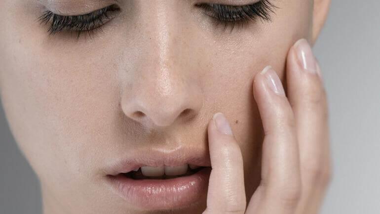 ISDIN Skin Care