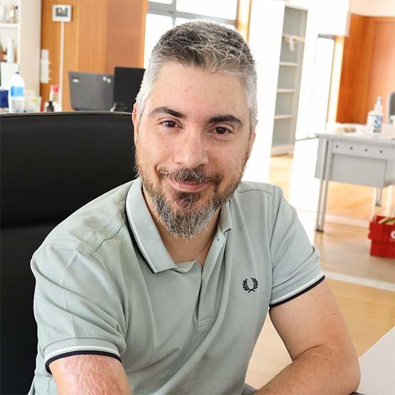 Nuno C.