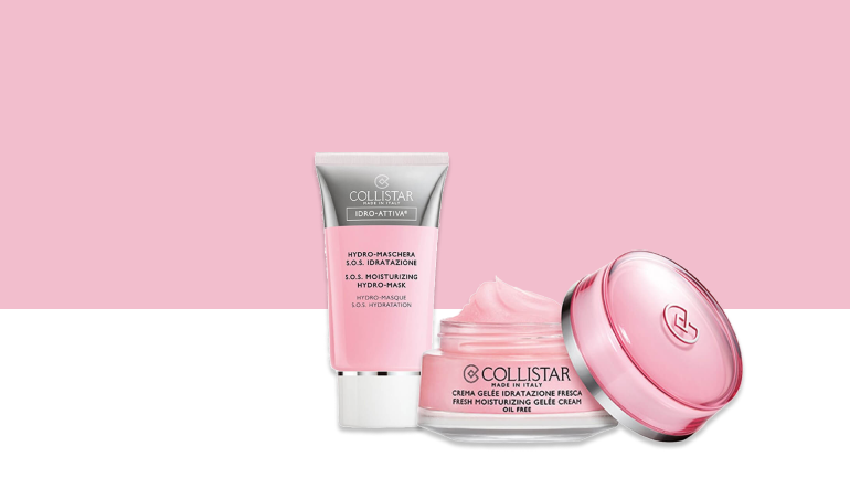 Collistar Skin Care