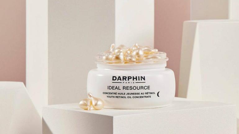 Darphin Anti-Aging