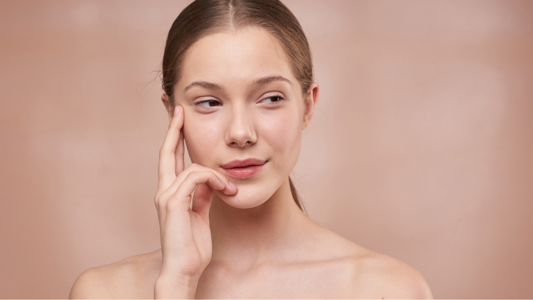 How to Choose Skincare for Oily Skin
