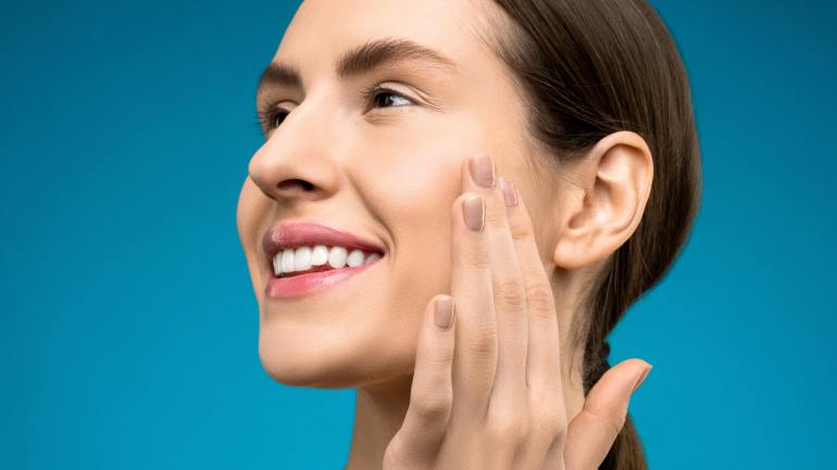 How to Manage Hyperpigmentation?