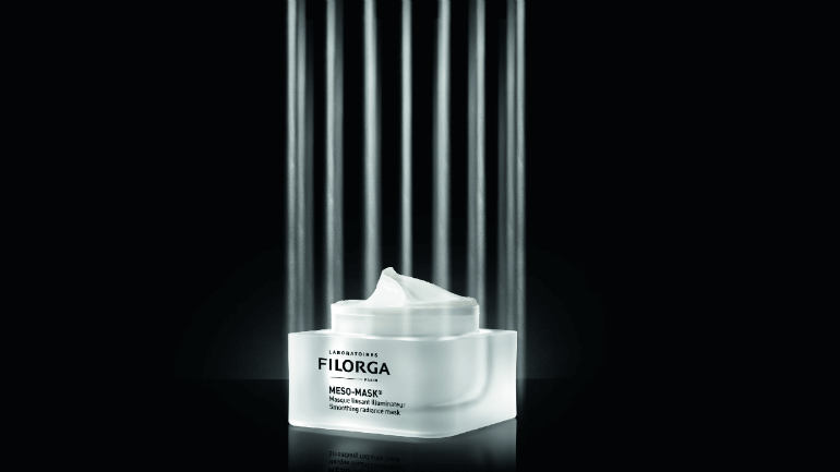 Filorga Specific Care