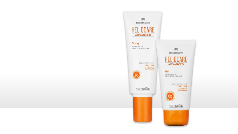 Heliocare Advanced