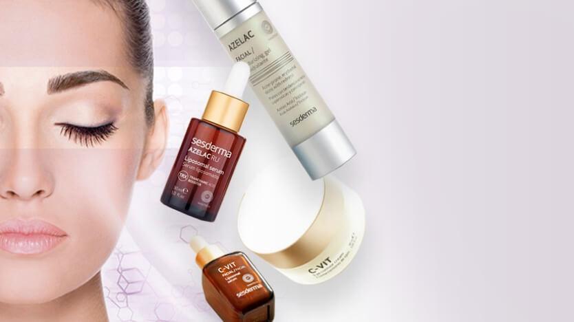 Care to Beauty United Arab Emirates · Online UAE Shop