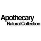 Apothecary Natural Collection