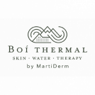 Boí Thermal