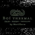 Boí Thermal