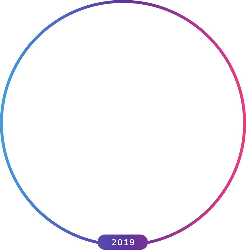 Black Friday 2020 Afghanistan Buy Black Friday 2020 Online Care To Beauty