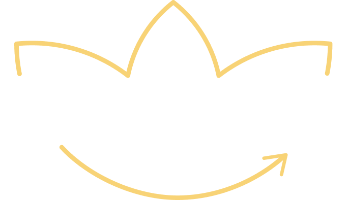 Logo Prime Days by Care to Beauty