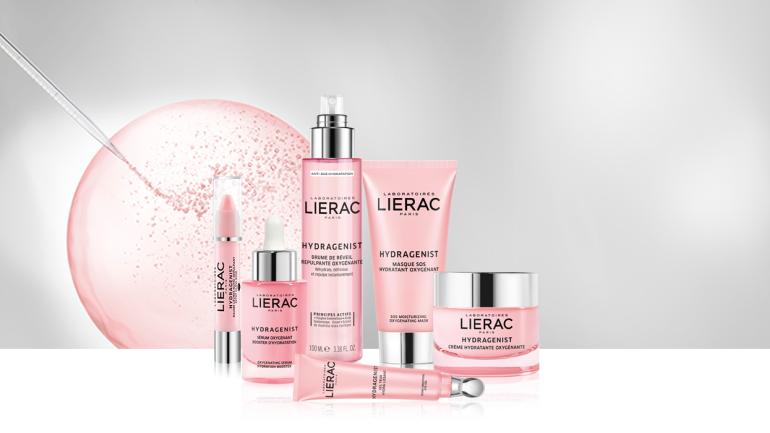 Lierac Anti-Aging