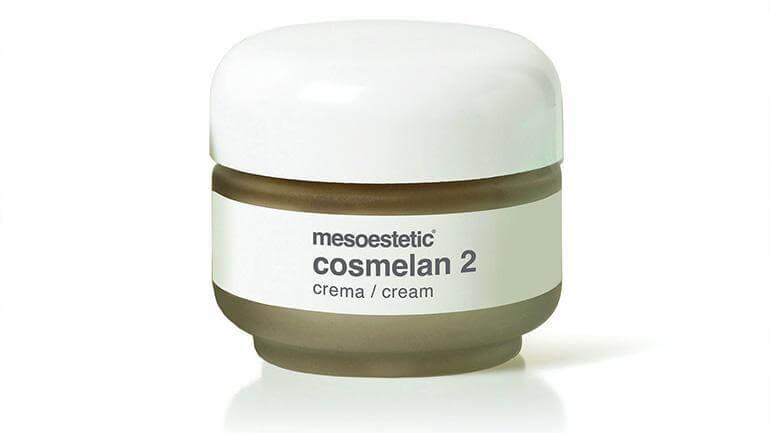 Mesoestetic - Anti Treatment Spots
