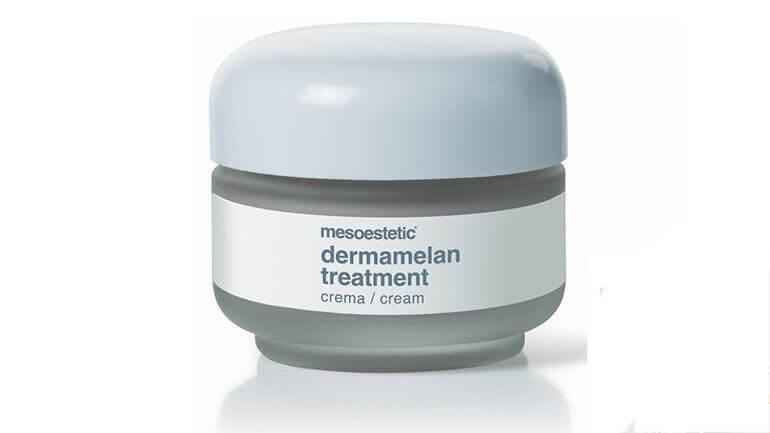 Mesoestetic Dermamelan