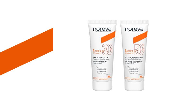 Noreva Sun Protection