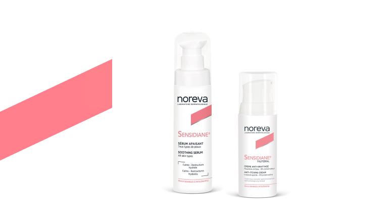 Noreva Skin Care