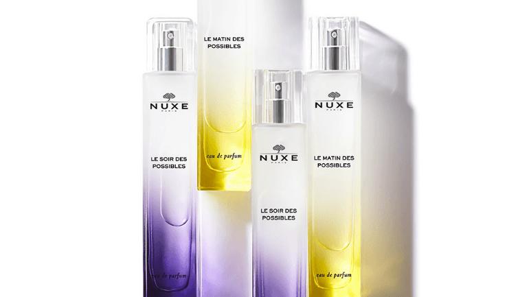 Nuxe Eaux de Parfum