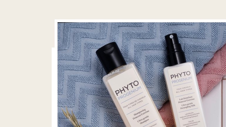 Phyto Uso Frequente
