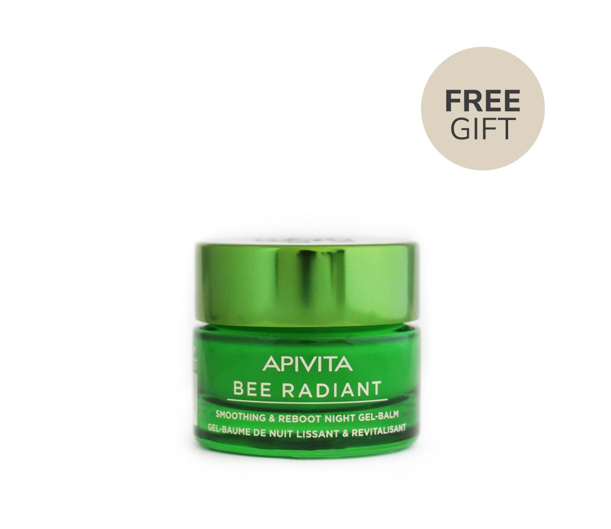 Apivita Bee Radiant