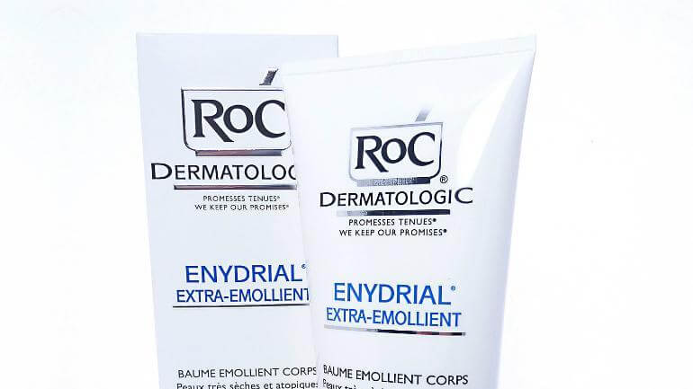 RoC Hydration & Moisturizing Care