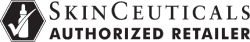 Care to Beauty is a Skinceuticals Authorized Retailer
