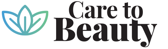 Care to Beauty · Online Shop · from Care to Beauty products